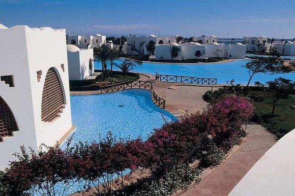 Dahab Resort - фото 50