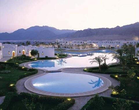 Dahab Resort - фото 20