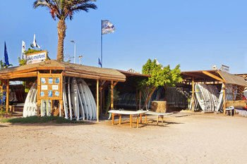 Dahab Resort - фото 21