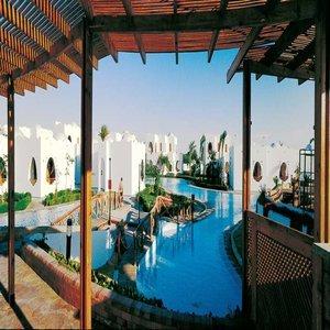 Dahab Resort - фото 22