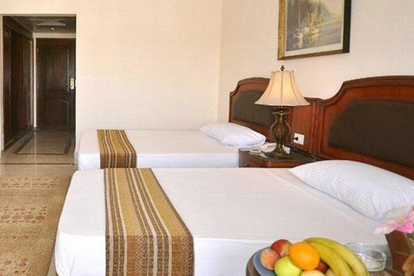 Coral Hills Resort Marsa Alam - фото 1