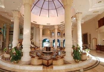Coral Hills Resort Marsa Alam - фото 14