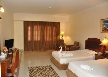 Coral Hills Resort Marsa Alam - фото 2
