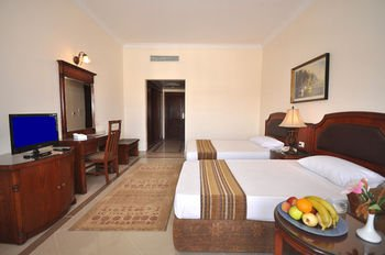 Coral Hills Resort Marsa Alam - фото 3