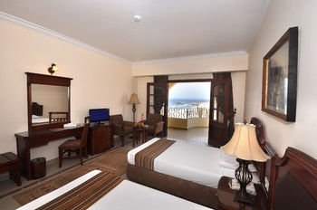 Coral Hills Resort Marsa Alam - фото 4