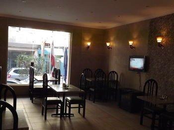 Mayorca Hotel Cairo - фото 18