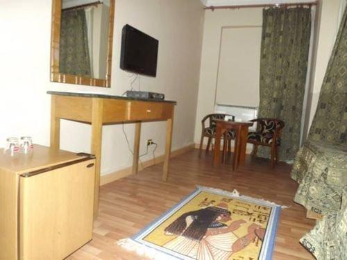 Mayorca Hotel Cairo - фото 3