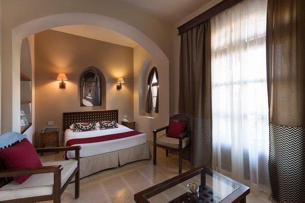 Hotel Sultan Bey Resort - фото 1