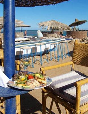 Hotel Sultan Bey Resort - фото 10