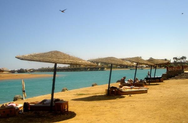Hotel Sultan Bey Resort - фото 19