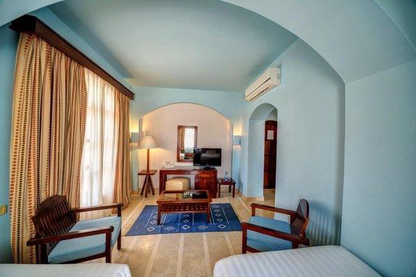 Hotel Sultan Bey Resort - фото 2