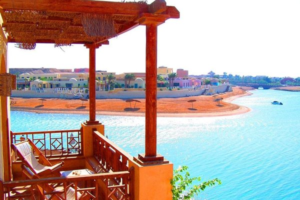 Hotel Sultan Bey Resort - фото 21