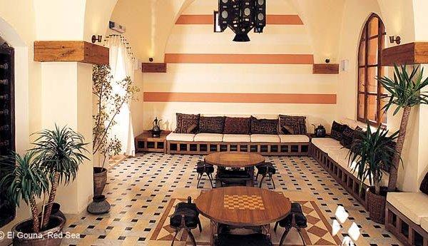 Hotel Sultan Bey Resort - фото 5