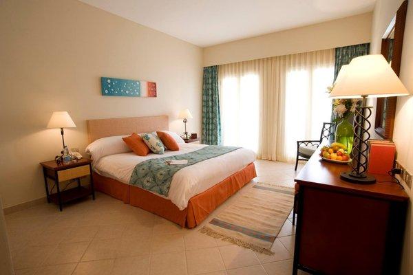 Fanadir Hotel El Gouna (Только для взрослых) - фото 1