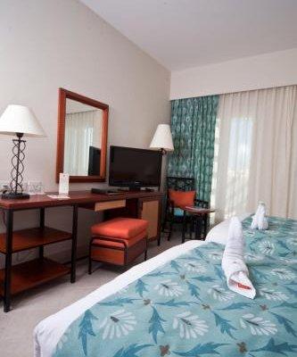Fanadir Hotel El Gouna (Только для взрослых) - фото 5
