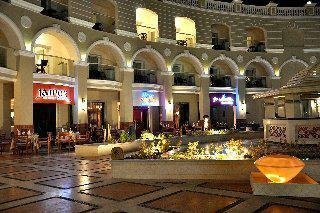 Premier Romance Boutique Hotel & Spa (Adults Only) - фото 12