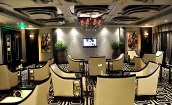 Premier Romance Boutique Hotel & Spa (Adults Only) - фото 16