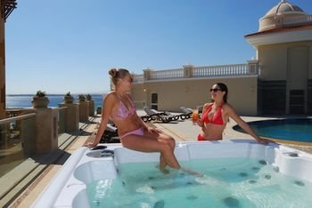 Premier Romance Boutique Hotel & Spa (Adults Only) - фото 20