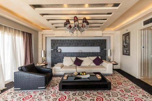 Premier Romance Boutique Hotel & Spa (Adults Only) - фото 3