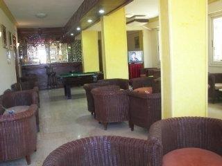 El Arosa Boutique Hotel - фото 4