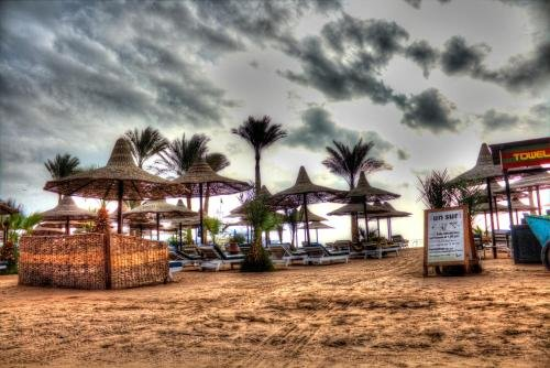 Giftun Azur Resort - фото 3
