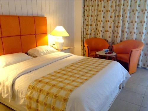 Giftun Azur Resort - фото 2