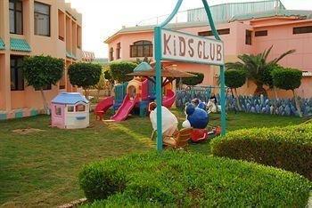 The Club Golden 5 Hotel & Resort - фото 15
