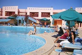 The Club Golden 5 Hotel & Resort - фото 17