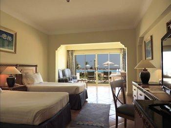 Old Palace Resort Sahl Hasheesh - фото 1