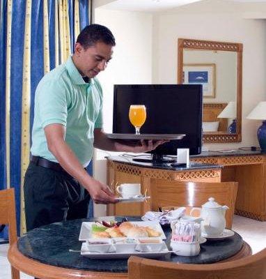 Old Palace Resort Sahl Hasheesh - фото 10