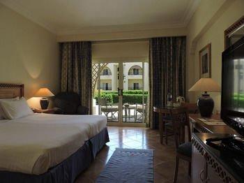 Old Palace Resort Sahl Hasheesh - фото 2