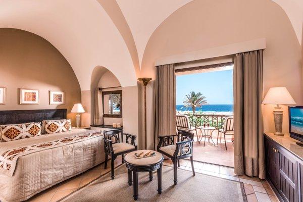 Iberotel Coraya Beach Resort - только для взрослых - фото 2