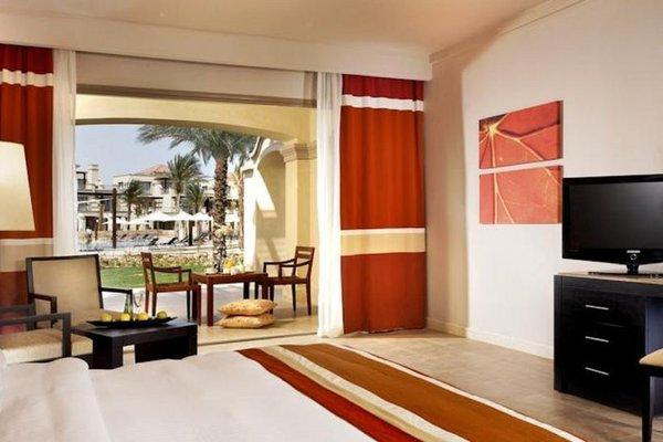Jaz Little Venice Golf Resort - фото 1