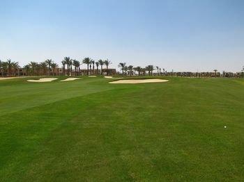 Jaz Little Venice Golf Resort - фото 19
