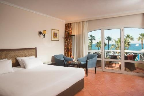 Porto Sokhna Beach Resort & Spa - фото 2