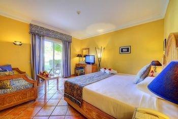 Stella Di Mare Sea Club Hotel - фото 2
