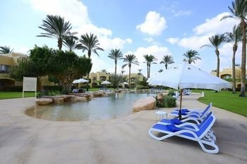 Stella Di Mare Sea Club Hotel - фото 22