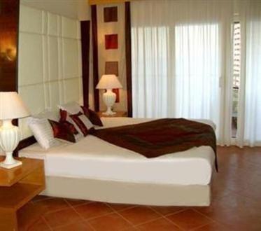 Porto Holidays Sokhna Apartments - Pyramids - фото 1