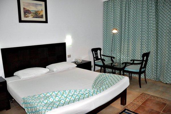 Elphistone Resort Marsa Alam - фото 2