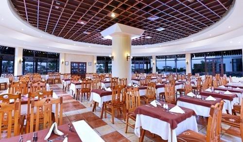 Nada Marsa Alam Resort - фото 9