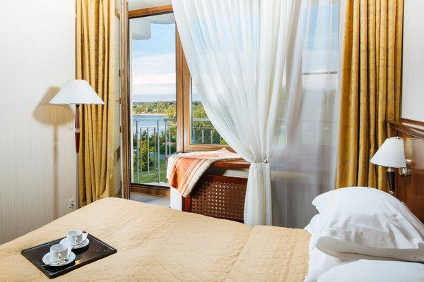 Мистраль Отель и СПА - фото 5