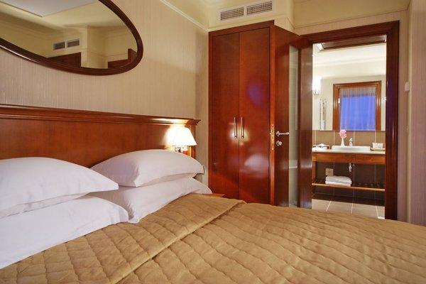 Мистраль Отель и СПА - фото 3