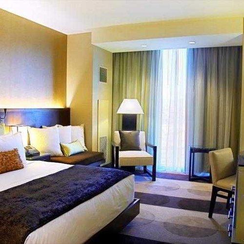 Photo of Aliante Casino + Hotel