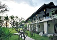 Отзывы Palm Galleria Resort, 4 звезды