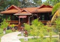Отзывы ThaiLife Homestay Resort & Spa, 3 звезды