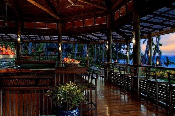 Lalati Resort & Spa - фото 10