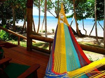 Lalati Resort & Spa - фото 13