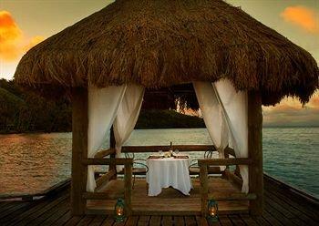 Lalati Resort & Spa - фото 23