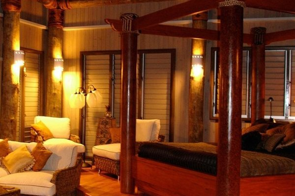 Lalati Resort & Spa - фото 3