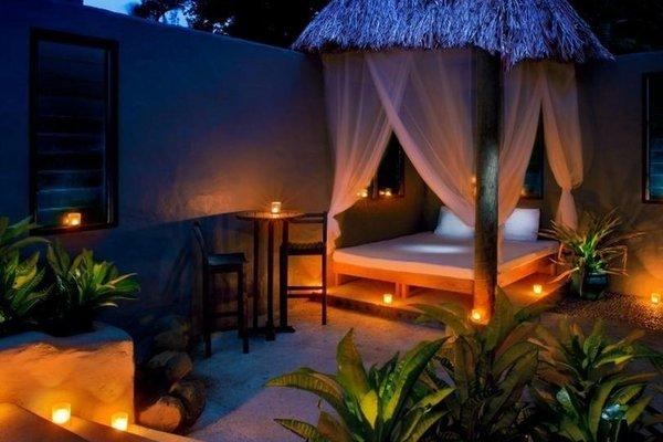 Lalati Resort & Spa - фото 4